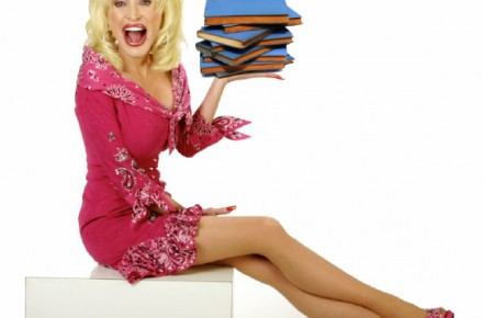 2009-03-25-dolly-parton-book-lady