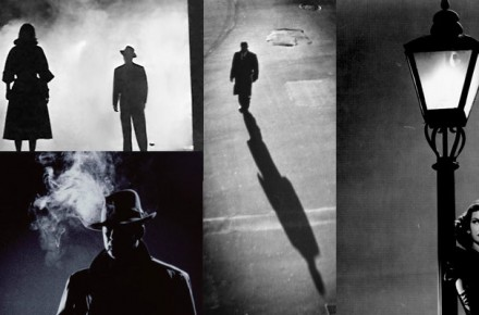 film-noir22