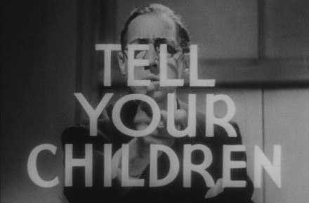 reefer-madness-tell-your-children