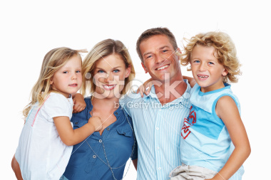 stock-photo-17888641-perfect-family