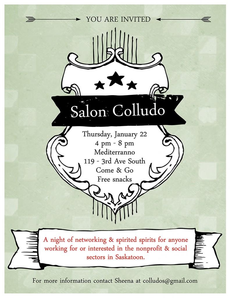 Salon-poster-web