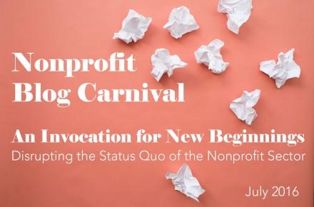 blog carnival